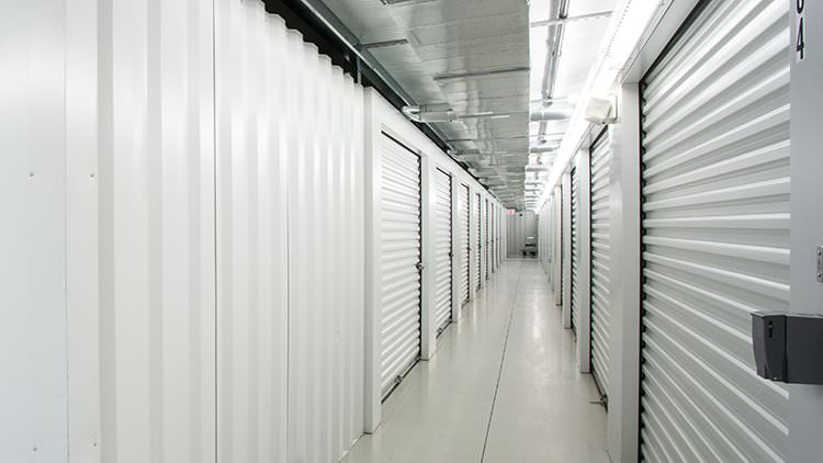 Self Storage Ct Self Storage In Connecticut Mini Storage
