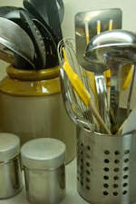 Kitchen Organization Ideas on Home Organization Tips  Declutter Your Home  Organizing Clutter Tips