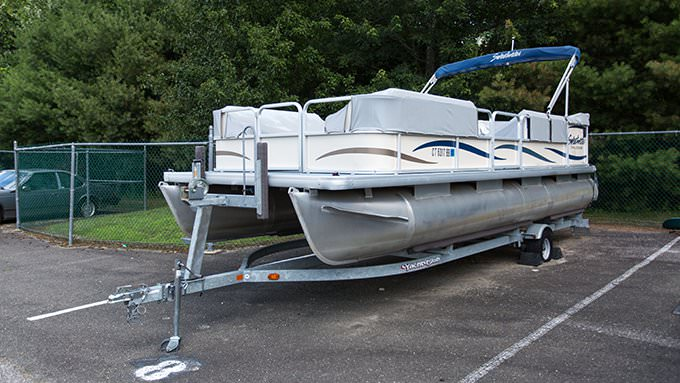 Our Boat U0026 RV Storage Solutions