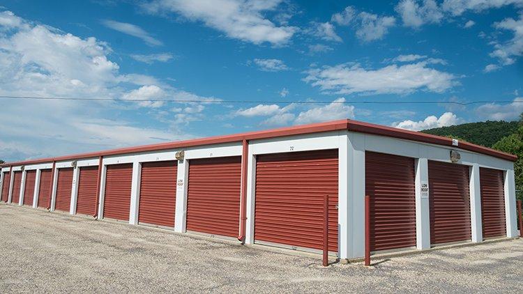 Self Storage Units & Self Storage Sheffield Massachusetts MA 01257 | Stor It All